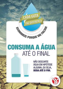 Consumo de AguaPQ.jpg