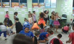 Carnaval16.jpg