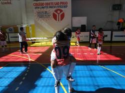 interOdete-FutsalFem30.jpg