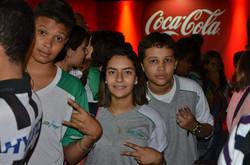 Copa13.jpg