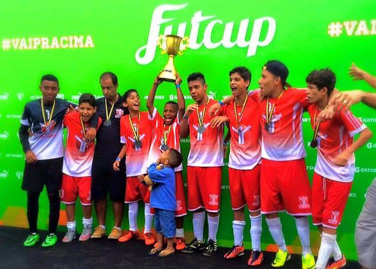 FutCup Campeao OD.jpg