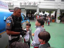 Policia Educativa19
