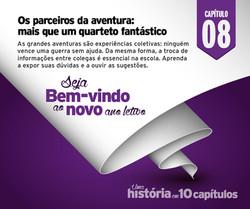 posts_10_capítulos-08.jpg