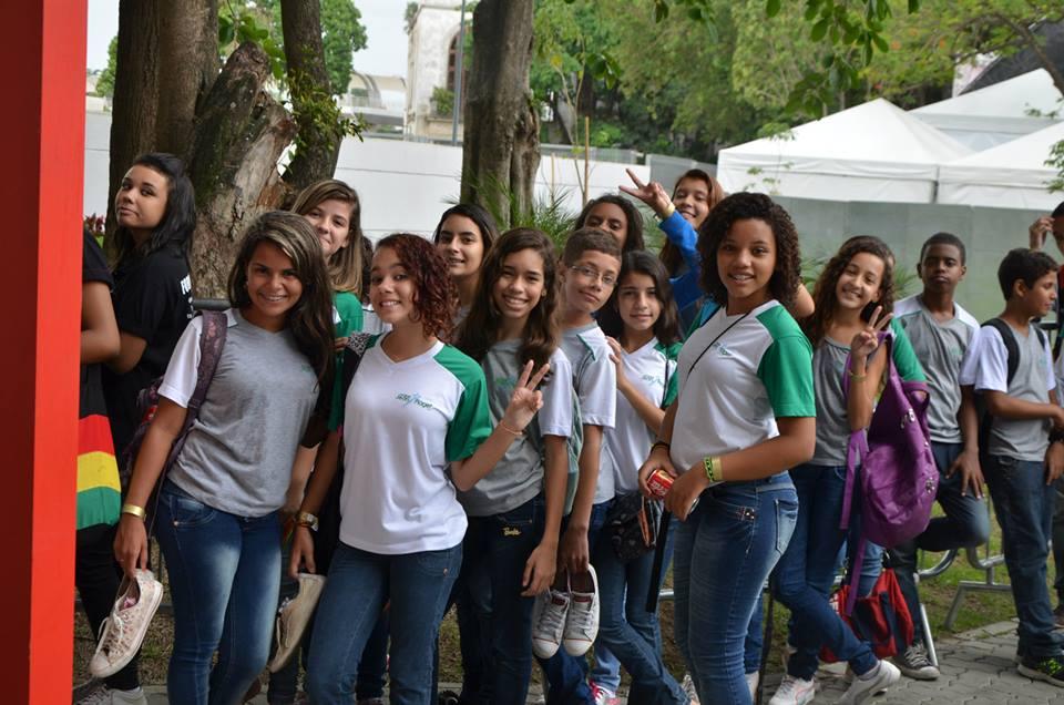 Copa79.jpg