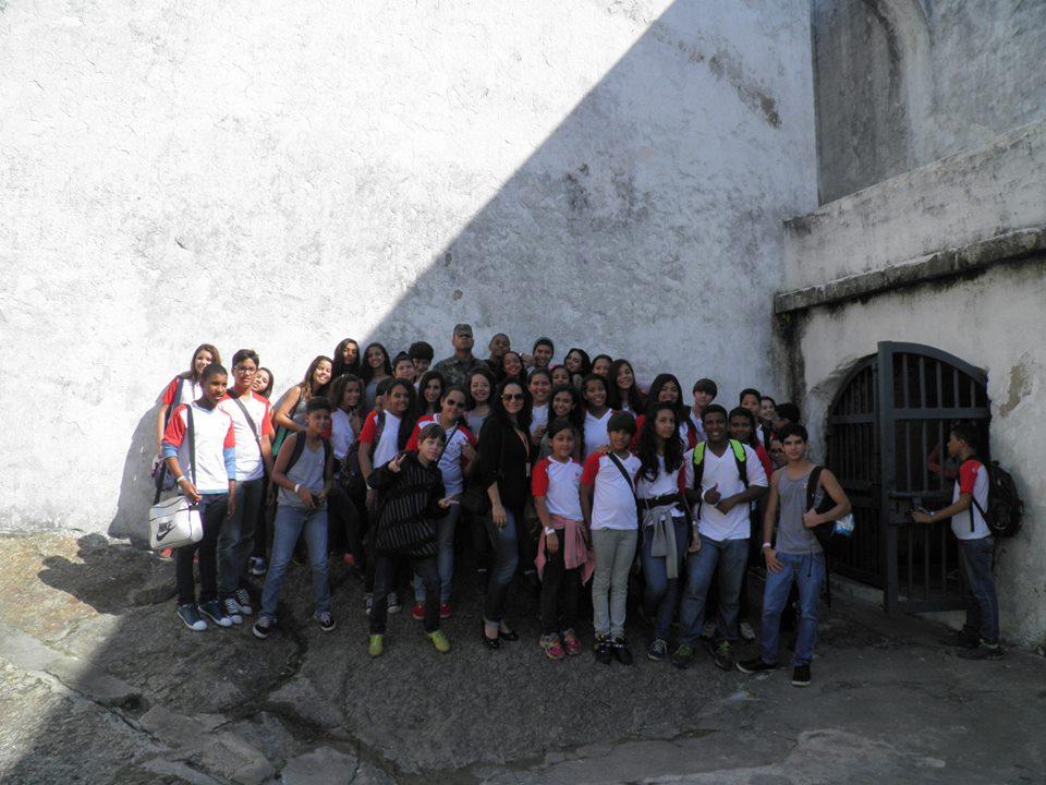 Fortaleza Santa Cruz 13.jpg