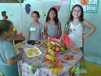 Frutas09.jpg