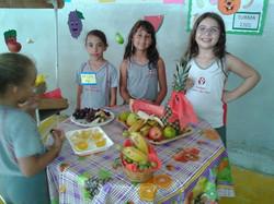 Frutas09