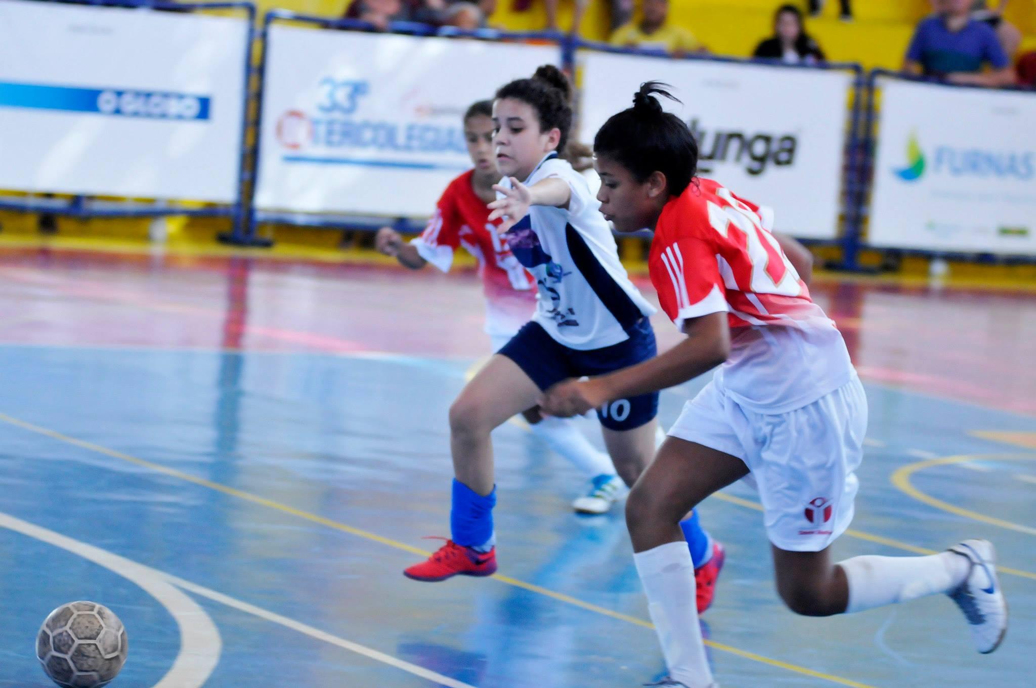 interOdete-FutsalFem07.jpg