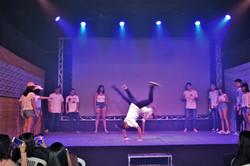 Teatro MPB 19