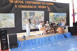 samba48
