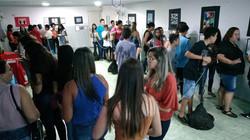 EXPO artes 05