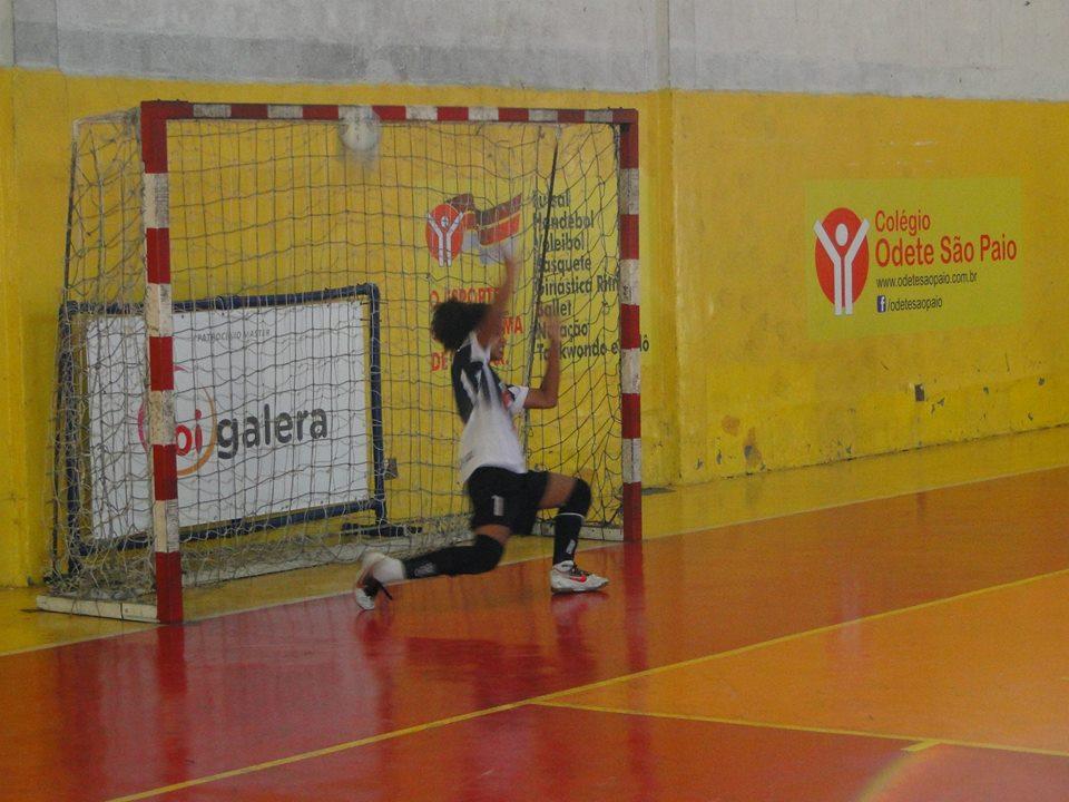 interOdete-FutsalFem22.jpg