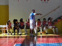 interOdete-FutsalFem20.jpg