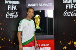 Copa1.jpg