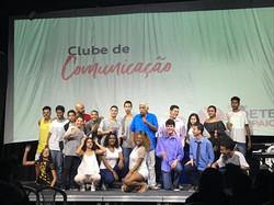 Clube_de_Comunicação_1