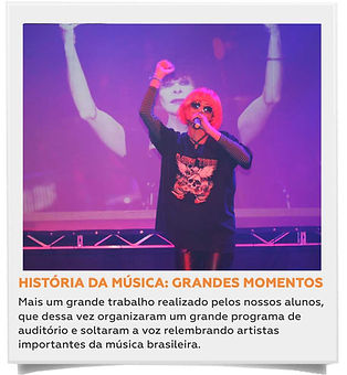 Destaque AGO - Teatro MPB.jpg