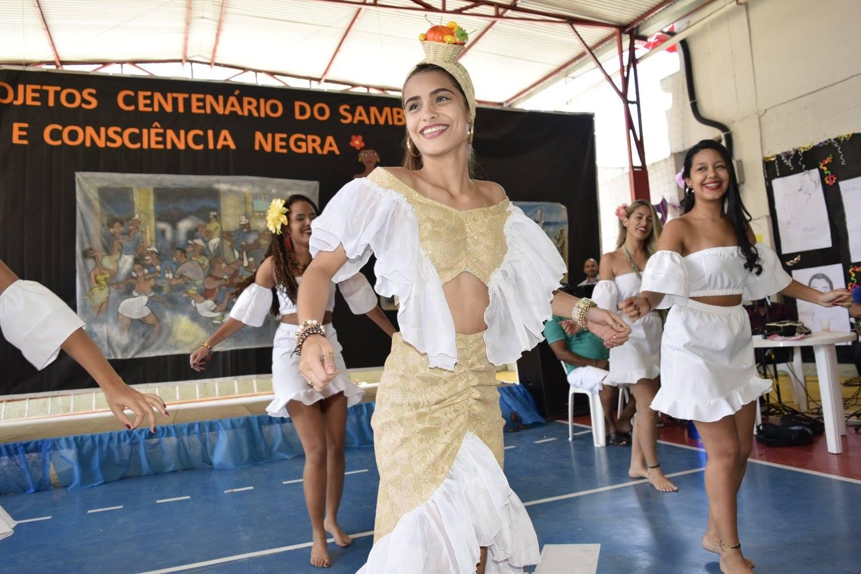 samba29