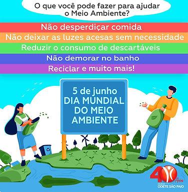ODT Post MEIO AMdicas.jpg