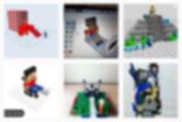 LEGOday - Acessibilidade02.jpg