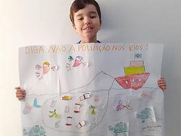 ODT 4 Ano Cartaz.jpg