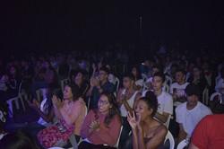 Teatro MPB 07