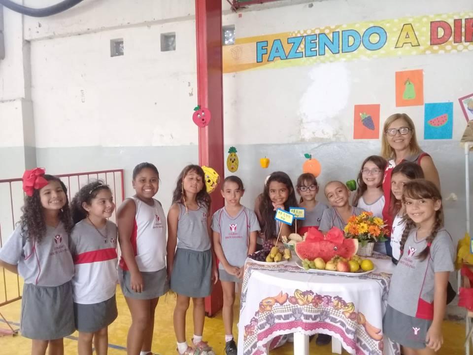 Frutas07