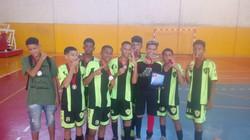 Copa ODT09