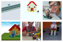 LEGOday - Acessibilidade09