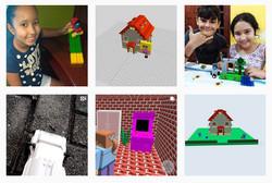 LEGOday - Acessibilidade08