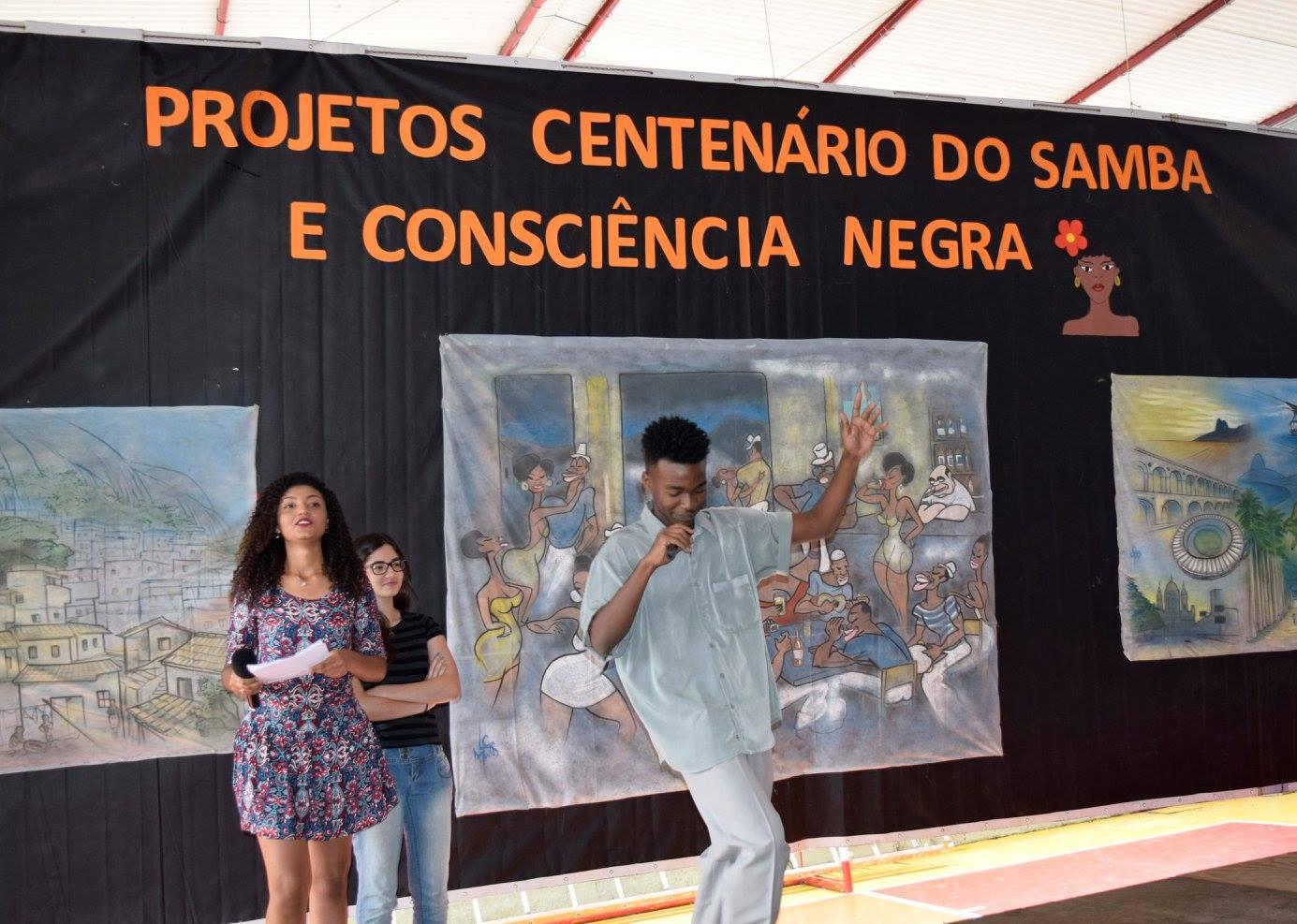 samba13
