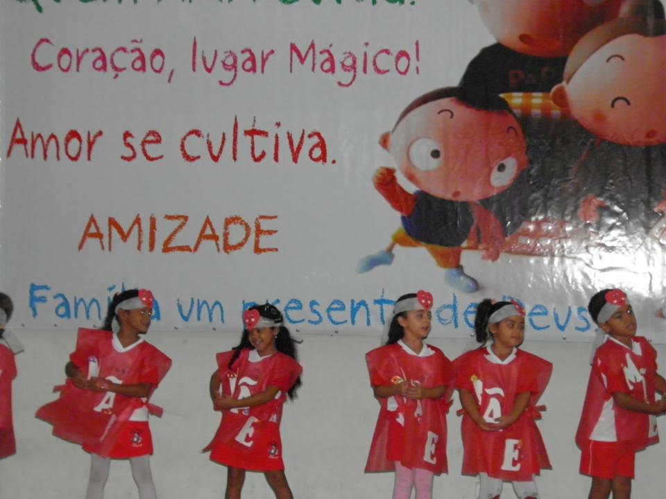 maezinha33.jpg