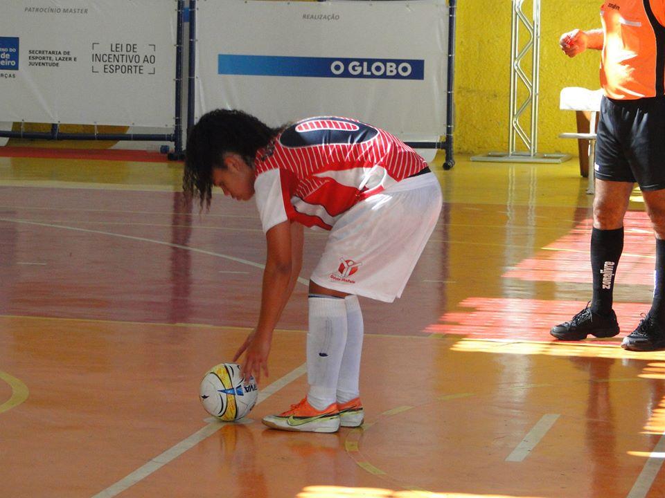interOdete-FutsalFem25.jpg