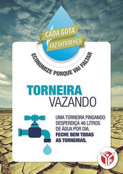 Torneira VazandoPQ.jpg