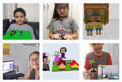 LEGOday - Acessibilidade03