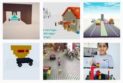 LEGOday - Mobilidade 06