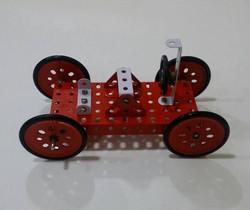 Robotica18