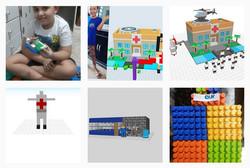 LEGOday_-_Profissões_01