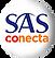 Botao SAS Conecta PP.png