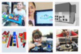 LEGOday - Mobilidade 12.jpg