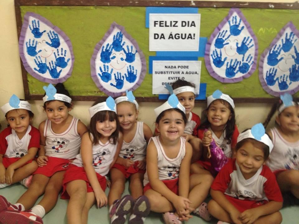 Agua22.jpg