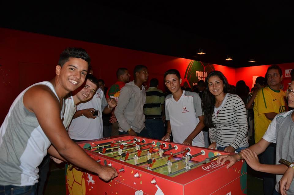 Copa29.jpg