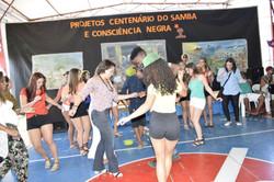samba41