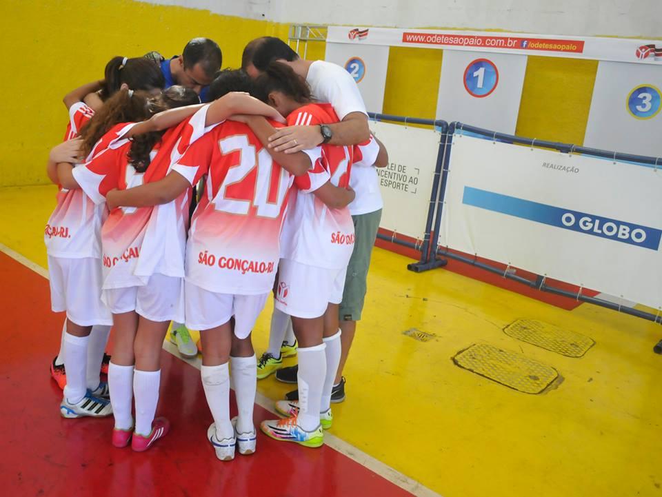 interOdete-FutsalFem02.jpg