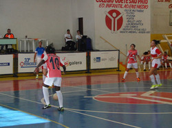 interOdete-FutsalFem23.jpg
