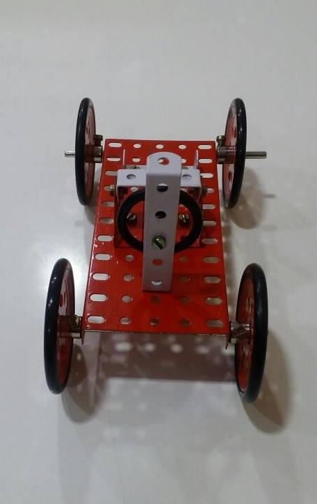 Robotica17
