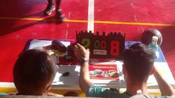 Copa ODT19
