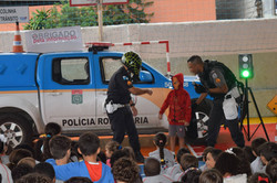 Policia Educativa10