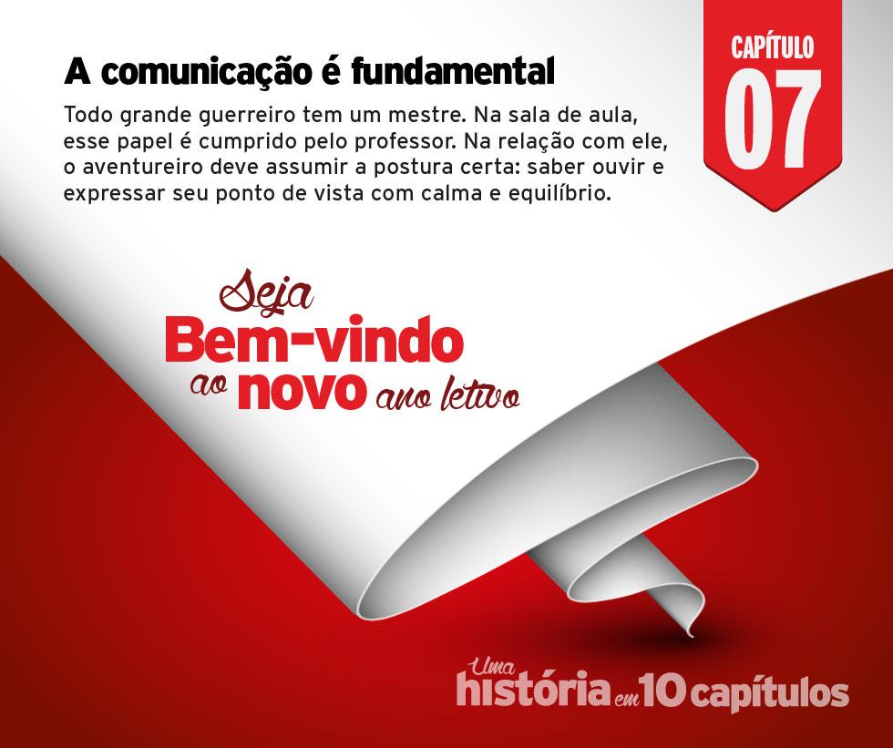 posts_10_capítulos-07.jpg