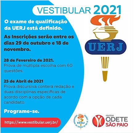 Post UERJ 2020 ODT.jpg