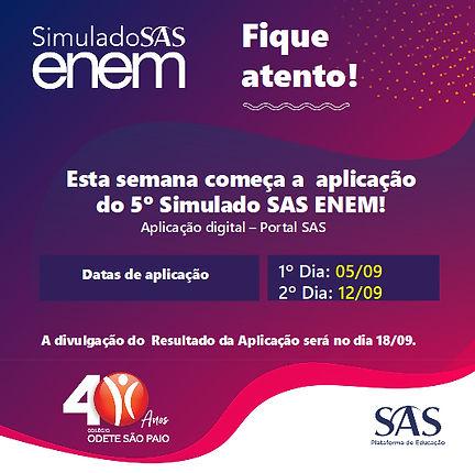 Simulado SAS 5 oficialEM 05 SET.jpg